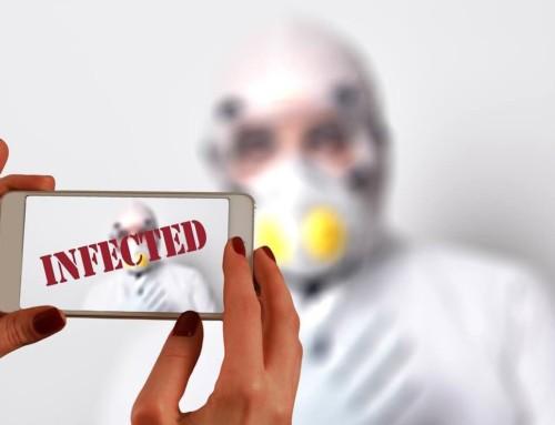 Adempimenti privacy e coronavirus