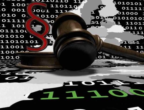 Avvocati e mondo digitale