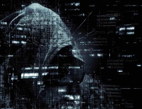 Il cyber crimine ha lanciato l'esca del COVID
