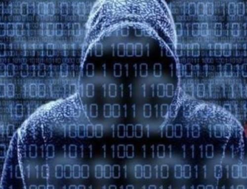 Attacchi hacker a ripetizione: la sicurezza che non c'è.