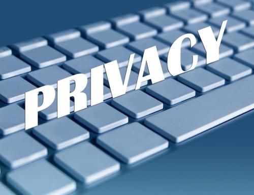 Covid-19 e la gestione della privacy:  l'emergenza non giustifica inadempimenti