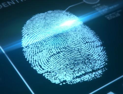 Identità digitali e possibili problemi.